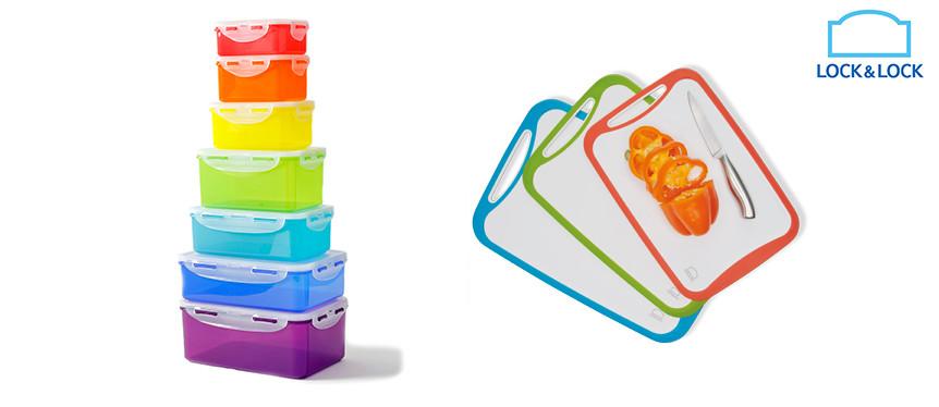 Poiesz Lock&Lock Rainbow-862x374kopie