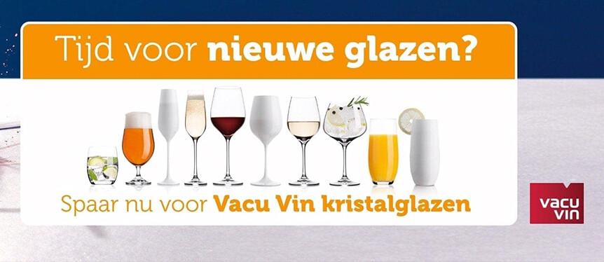 Coop vacu vin-862x374